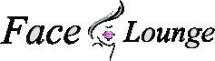 Liposuctie Craiova, Acid Hialuronic Craiova, Chirurgie Plastica si reparatorie